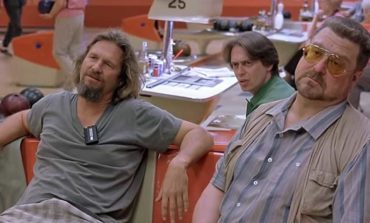 """I'm the Dude!"" 'The Big Lebowski' Returns to Theaters to Honor its 20th Anniversary!"