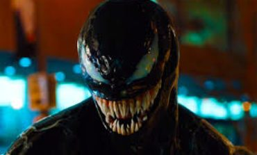 'Venom' Director Says Level of Violence Will Push Rating to the Limit