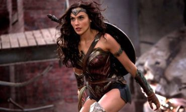 Hans Zimmer Returns to Score Patty Jenkins' 'Wonder Woman 1984'