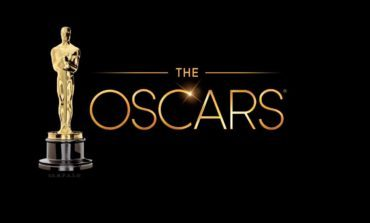 Popular Film Oscar Category Axed by the Academy