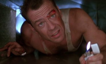 New 'Die Hard' Movie Officially Titled 'McClane'