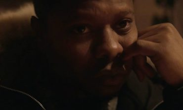 Trailer for 'Tyrel' Starring Jason Mitchell