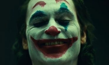 Gotham's Clown Prince of Crime Gets Official R Rating in 'Joker'