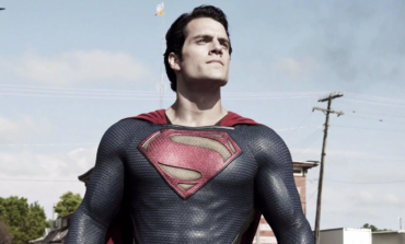 Henry Cavill Responds Oddly to Rumors of No Longer Playing DC's Superman