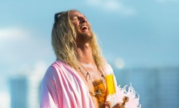 First Trailer For Harmony Korine's 'The Beach Bum'