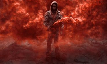 Teaser Trailer for Rupert Wyatt's 'Captive State'