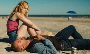 Elle Fanning, Ben Foster Star in 'Galveston' - Watch the Official Trailer
