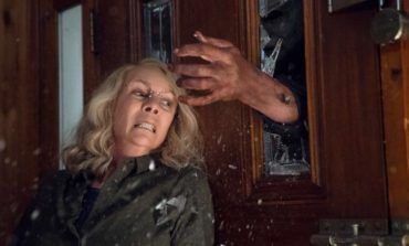 'Halloween' Featurette Presents the 'Embodiment of Pure Evil'