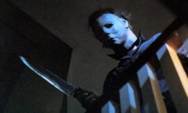 Michael is Coming Home! 'Halloween' Returns to Theaters for its 40th Anniversary
