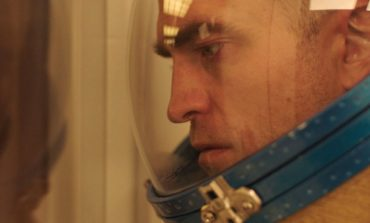 A24 acquires 'High Life' with Robert Pattinson and Juliette Binoche