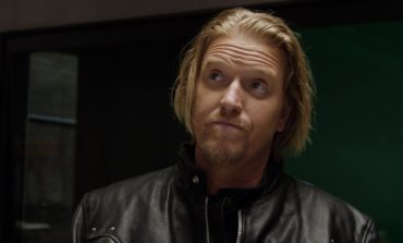 Jake Busey & Nicole Sullivan Stars in High School Comedy 'Divos!'