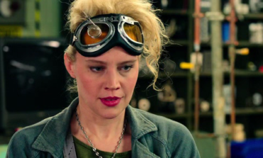 SNL Star Kate McKinnon the Latest Name Added to Upcoming Fox News Film