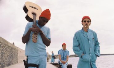 Wes Anderson to Re-Team with Mark Mothersbaugh for WWII Musical
