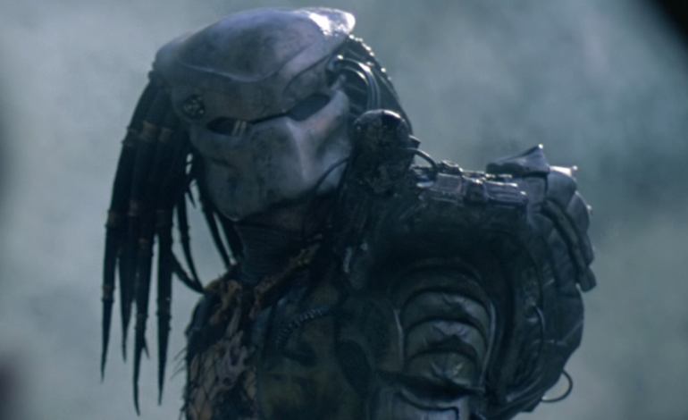 A Look Back at the Legacy of 'The Predator'