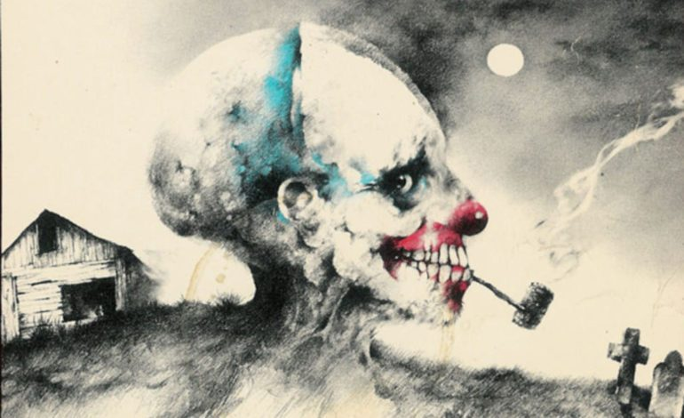 'Scary Stories to Tell in the Dark' Rounds Out Its Cast