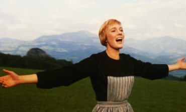The Hills are Alive With 'The Sound of Music' Returning to Theaters!