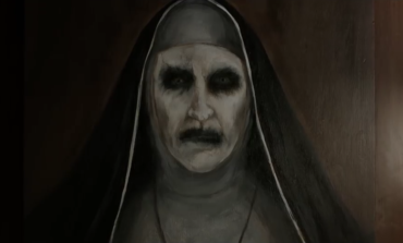 'The Nun' Terrifies International Box Offices a Third Week with $35.5 Million in Sales