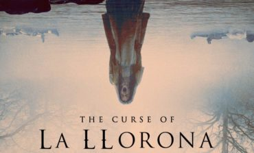 Trailer for 'The Curse of La Llorona'