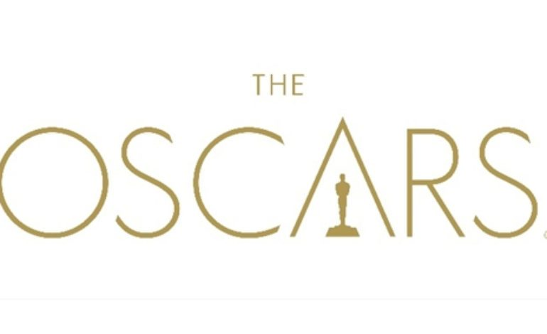 A Full List of Animated Features Submitted to the Oscars