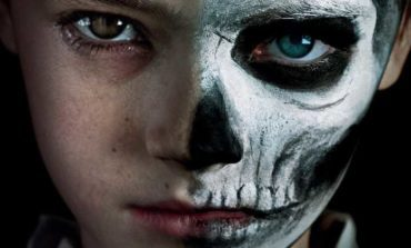 Peep the Teaser Trailer for 'The Prodigy'