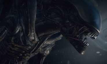Neill Blomkamp's Abandoned 'Alien 5' Xenomorph Design Revealed