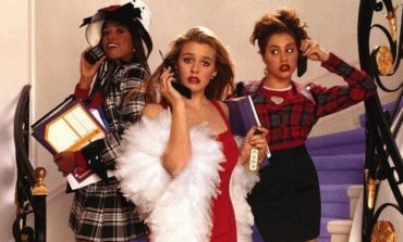 News About Upcoming 'Clueless' Remake