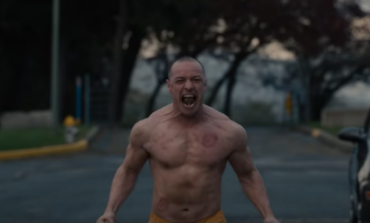 Breaking: New Trailer for M. Night Shyamalan's 'Glass'