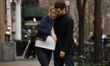 Movie Review - 'Life Itself'