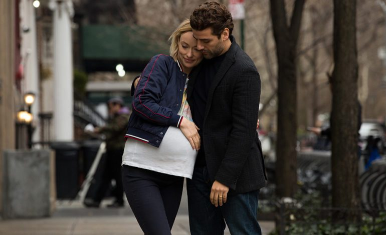 Movie Review – 'Life Itself'