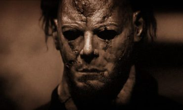 The Legacy of 'Halloween:' Looking back at Forty Years of Terror with Michael Myers
