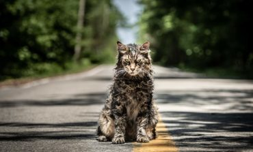 Stephen King Adaptation, 'Pet Sematary', to Close SXSW Film Festival