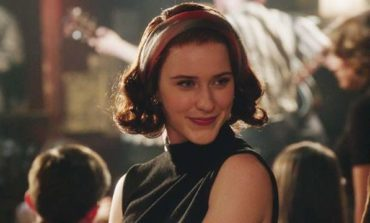 Emmy Winner Rachel Brosnahan Joins Spy Thriller 'Ironbark'