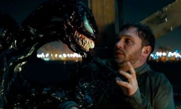 Andy Serkis Confirmed to Direct 'Venom' Sequel Starring Tom Hardy