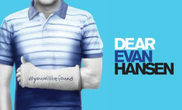 'Dear Evan Hansen' Film Rights Snagged by Universal; Stephen Chbosky on Deck to Direct