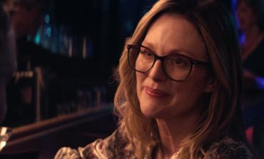 First Trailer for Sebastián Lelio's 'Gloria Bell'