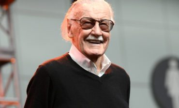 Marvel's Heartfelt Farewell to Legend Stan Lee