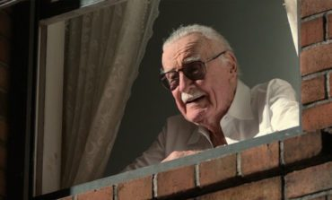 'Endgame' Director Confirms This Will be Stan Lee's Last Marvel Movie Cameo