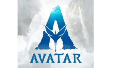 Four 'Avatar' Sequel Titles Seemingly Revealed