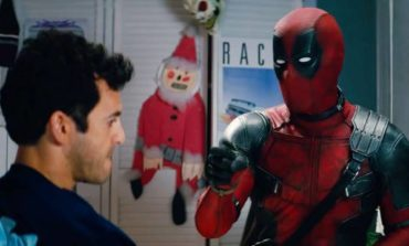 First Trailer Released For 'Once Upon A Deadpool' And It's Hilarious