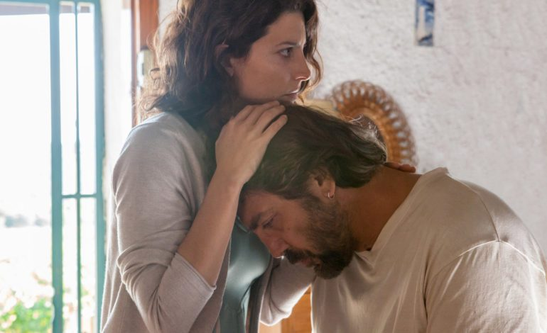 Trailer for 'Everybody Knows' Starring Javier Bardem, Penelope Cruz