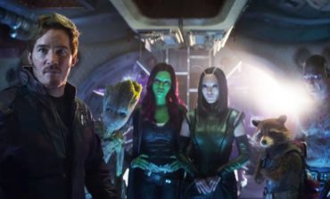 'Bumblebee' Director Travis Knight To Possibly Direct 'Guardians Of The Galaxy 3'