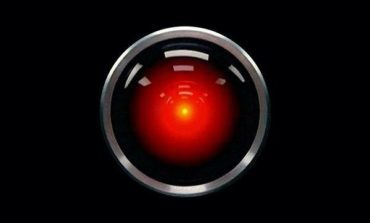 Voice Actor of Hal 9000 Douglas Rain Dies (1928-2018)