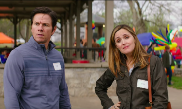Movie Review - 'Instant Family'