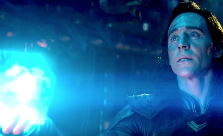 Loki's Return to the MCU in Doubt After Russo Brothers Crush Dreams