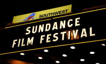 Sundance Lineup Adds Documentary Detailing Michael Jackson Sexual Abuse Allegations