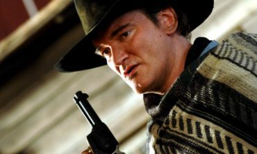 Morricone Reportedly Trashes Tarantino, Then Denies Interview Even Took Place [Updated]