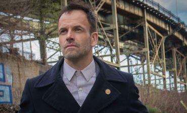 Ursula K. Le Guin's 'Nine Lives' to Star Jonny Lee Miller, Common