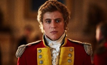 Johnny Flynn Joins Anya Taylor Joy in 'Emma'