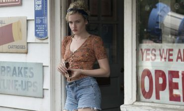Julia Garner in Talks to Play Lead in Weinstein Assistant Movie