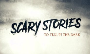 Release Date Set for YA Horror Film Produced by Guillermo Del Toro, 'Scary Stories to Tell in the Dark'
